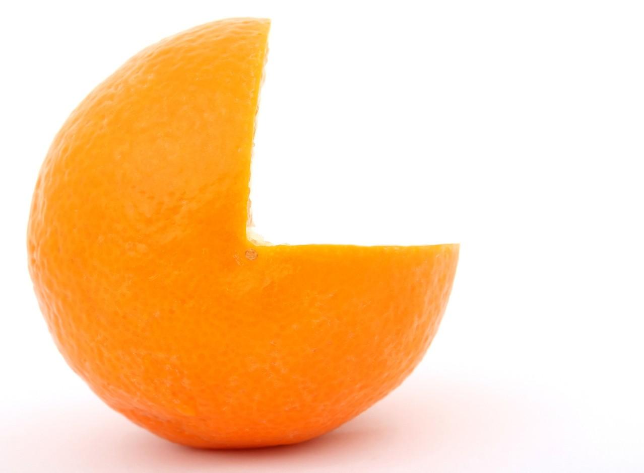 Uzdrowiska oferujące leczenie w zakresie laryngologii
