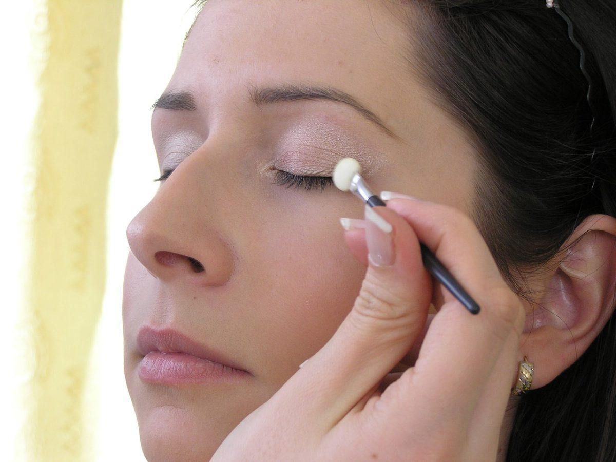 Kosmetyki DIY – dlaczego warto?