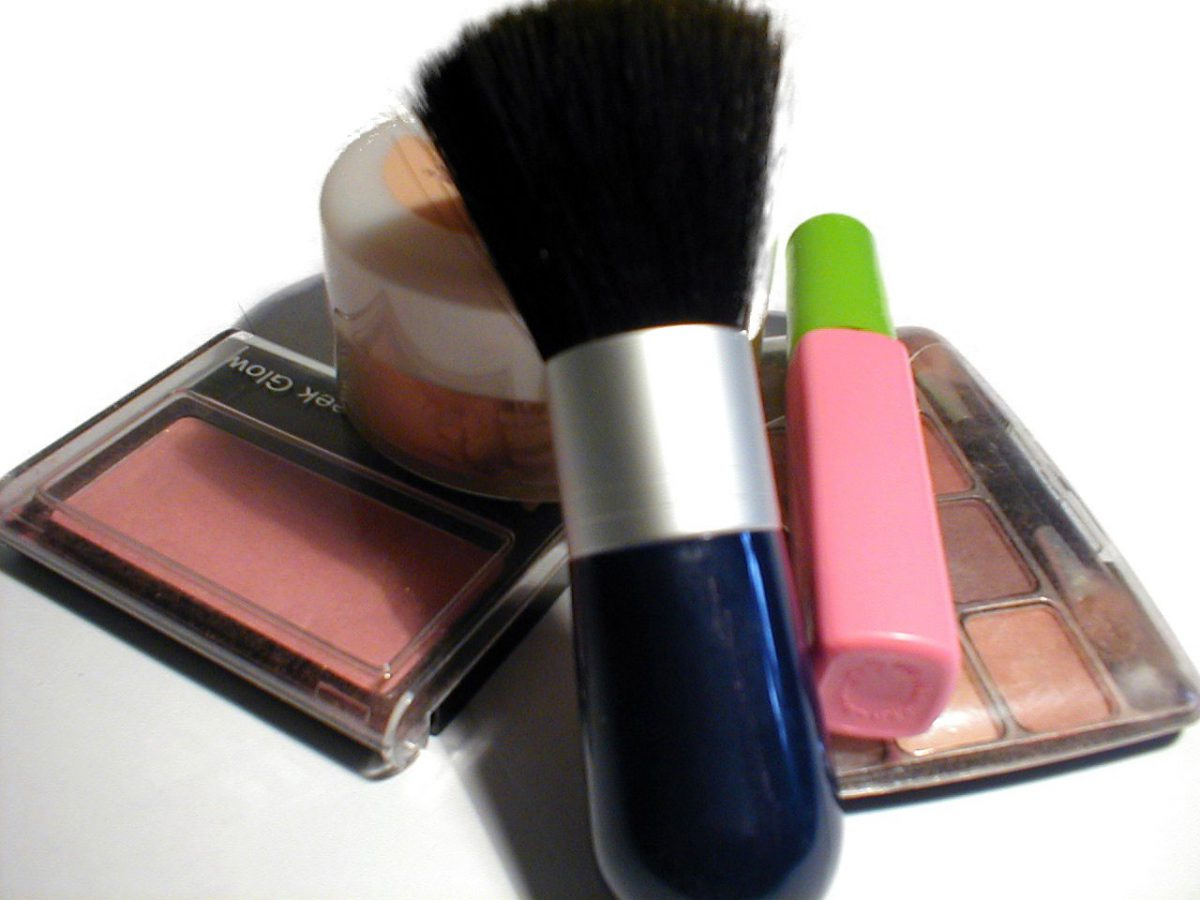 Naturalny wosk do depilacji