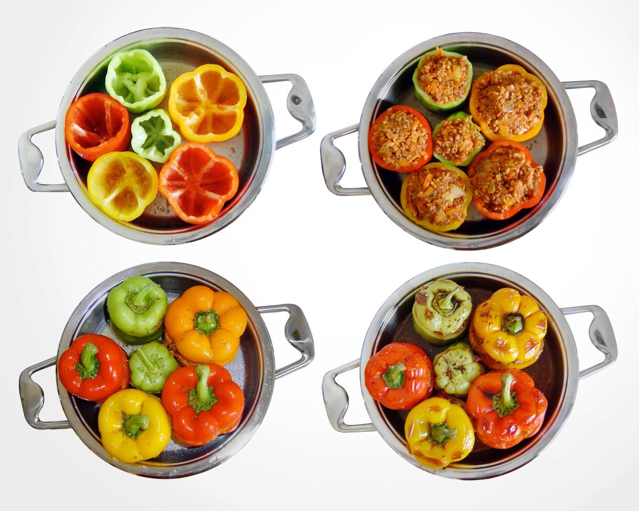 Czy da się oszczędzić na jedzeniu?