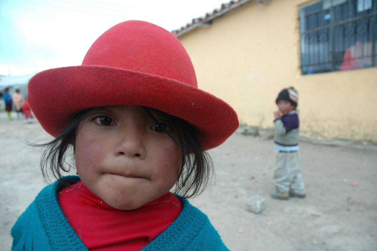 Prawa Człowieka w Tybecie