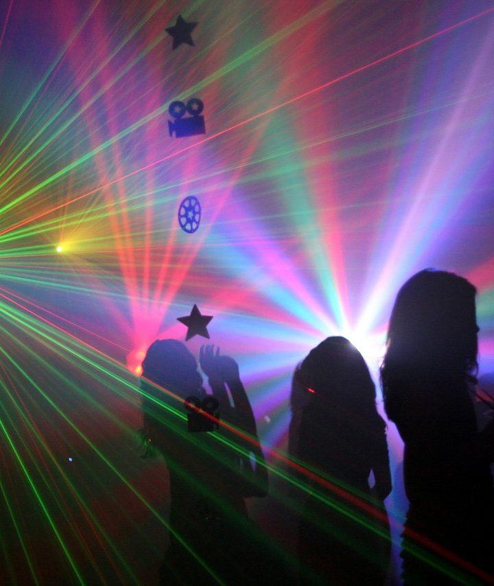 Dlaczego polscy wokaliści disco polo są do niczego?