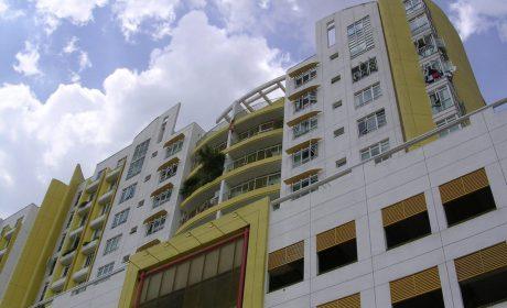 Rynek nieruchomości a usługi notarialne